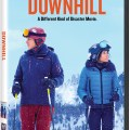 Downhill-DVD.Cover