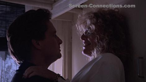 [Blu-Ray Review] Fatal Attraction (1987) (Paramount Presents); Now Available From Paramount 2