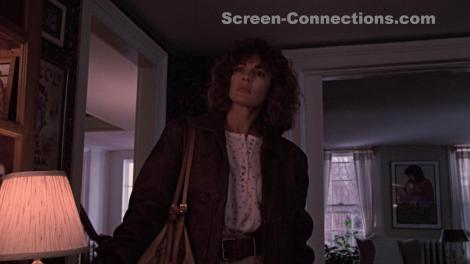 [Blu-Ray Review] Fatal Attraction (1987) (Paramount Presents); Now Available From Paramount 7