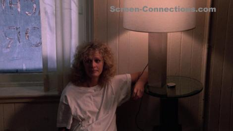 [Blu-Ray Review] Fatal Attraction (1987) (Paramount Presents); Now Available From Paramount 8