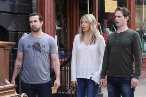 'It's Always Sunny In Philadelphia' Renewed For Season 15 On FXX 1