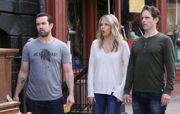 'It's Always Sunny In Philadelphia' Renewed For Season 15 On FXX 18