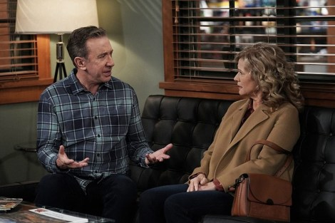 Fox Renews 'Last Man Standing' & 'The Resident' For 2020-21 Season 1