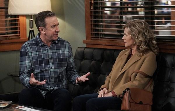 Fox Renews 'Last Man Standing' & 'The Resident' For 2020-21 Season 1