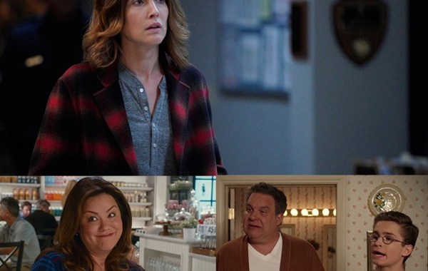 'Stumptown', 'The Conners', 'The Goldbergs', 'American Housewife', 'black-ish', 'The Rookie' & 7 More Series Renewed By ABC 21