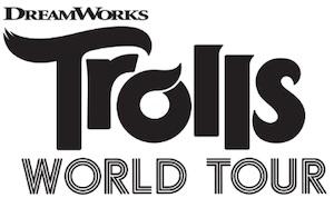 DreamWorks 'Trolls World Tour'; Arrives On 4K Ultra HD, Blu-ray & DVD July 7, 2020 From Universal 3