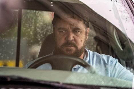 CARA MPA Film Ratings Bulletin 05/20/20 Unhinged, The Old Guard, MPAA ratings image