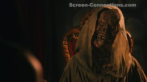 [Blu-Ray Review] Creepshow: Season 1; Available On Blu-ray & DVD June 2, 2020 From RLJE Films 9