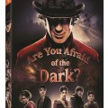 Are.You.Afraid.Of.The.Dark.2019-DVD.Cover-Side