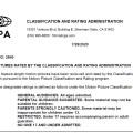 CARA.MPA.Film.Rating.Bulletin-07.29.20-Image-01