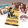 Roman.Holiday.1953-Paramount.Presents.Blu-ray.Artwork-Beauty.Shot