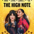 The.High.Note-Blu-ray.Cover-Front.Slip