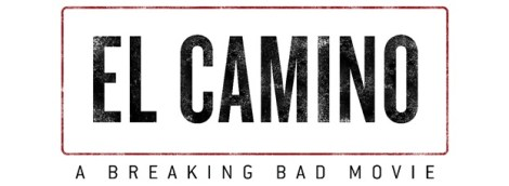 El Camino: A Breaking Bad Movie; Arrives In A Limited Edition Blu-ray + DVD Combo Pack October 13, 2020 From Sony 3