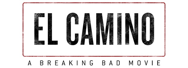 El Camino: A Breaking Bad Movie; Arrives In A Limited Edition Blu-ray + DVD Combo Pack October 13, 2020 From Sony 9