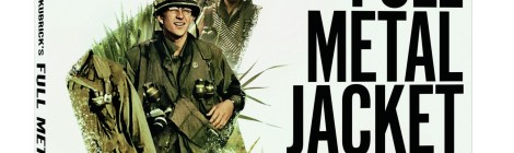 Full Metal Jacket; Stanley Kubrick's Vietnam War Classic Arrives On 4K Ultra HD September 22, 2020 From Warner Bros 3