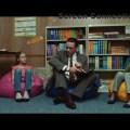 Bad.Education.2019-HBO.Warner.Archive.Blu-ray.Image-06