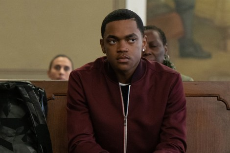 Starz Renews 'Power Book II: Ghost' For Season 2 1
