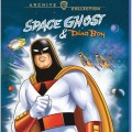 Space.Ghost.And.Dino.Boy-The.Complete.Series-WAC.Blu-ray.Cover