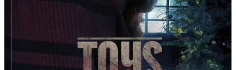 =UPDATED= 'Toys Of Terror'; Arrives On DVD January 19, 2021 From Warner Bros; Blu-ray Release Scrapped! 2
