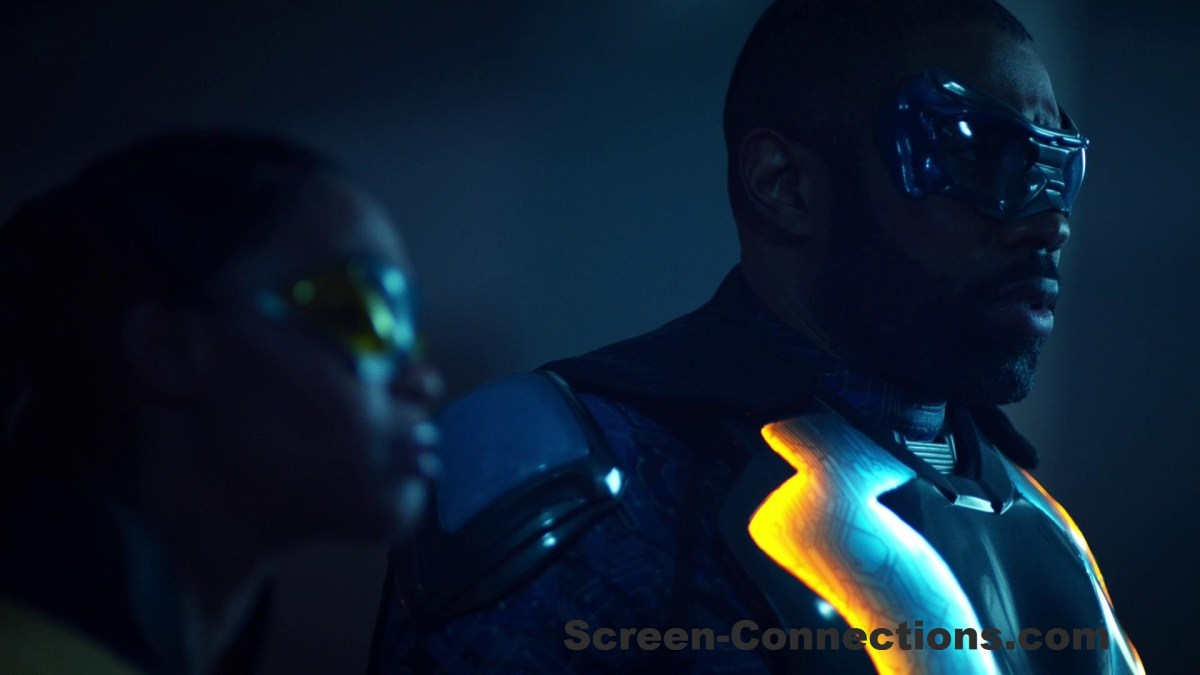 black lightning season 2 blu ray review
