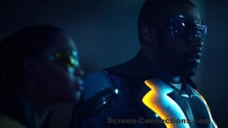 black lightning season 2 blu ray review