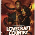 Lovecraft.Country.Season.1-Blu-ray.Cover-Side