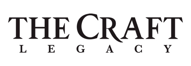 'The Craft: Legacy'; Arrives On Blu-ray & DVD December 22, 2020 From Sony 5