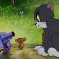 Tom.And.Jerry.A.Nutcracker.Tale-Special.Edition-Blu-ray.Bonus.Image-01