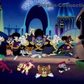 Tom.And.Jerry.A.Nutcracker.Tale-Special.Edition-Blu-ray.Image-03
