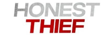 'Honest Thief'; Arrives On Digital December 8 & On Blu-ray & DVD December 29, 2020 From Universal 2