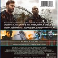 Synchronic-Blu-ray.Cover-Back