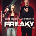 Freaky-Blu-ray.Cover-Side