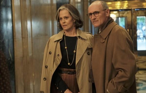 CARA/MPA Film Ratings BULLETIN For 01/27/21; MPA Ratings & Rating Reasons For 'Batman: The Long Halloween Part 1', 'My Salinger Year' & More 27