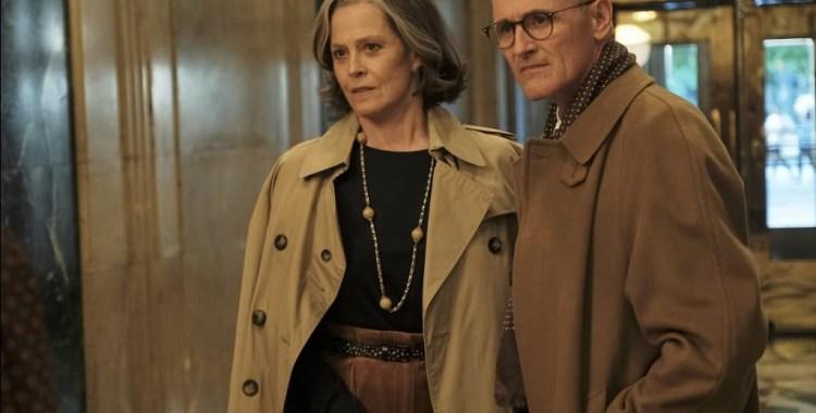 CARA/MPA Film Ratings BULLETIN For 01/27/21; MPA Ratings & Rating Reasons For 'Batman: The Long Halloween Part 1', 'My Salinger Year' & More 2