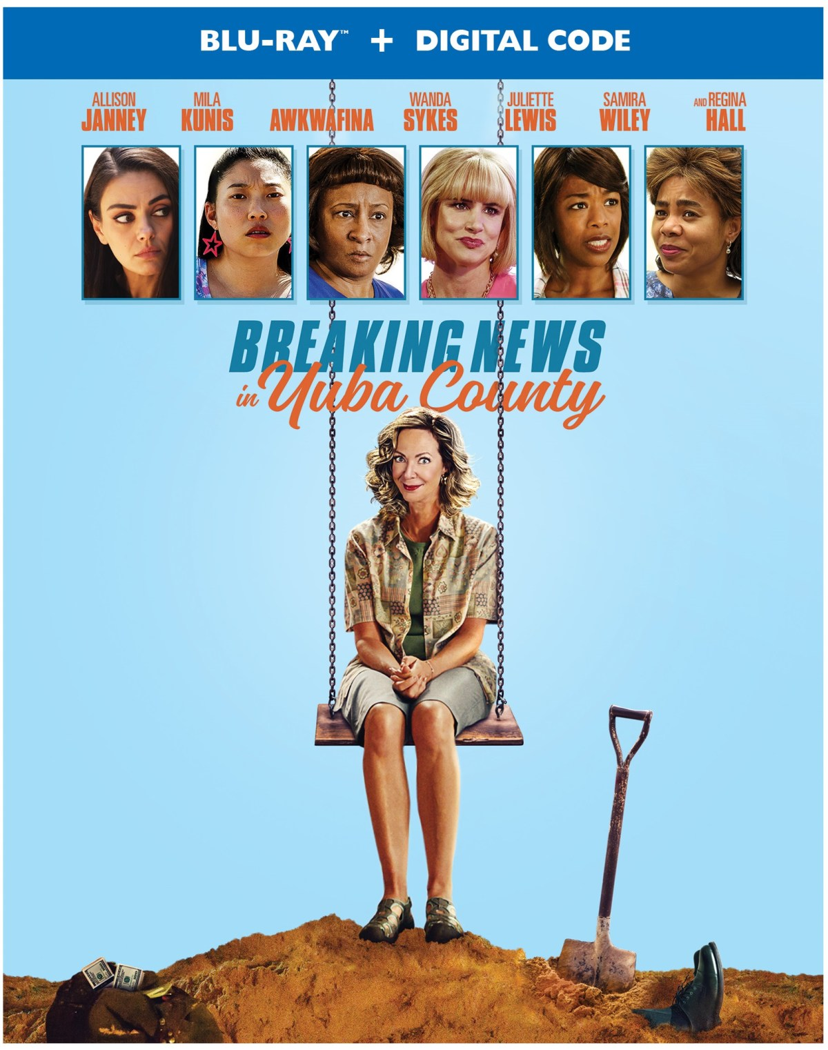 breaking news in yuba county blu ray