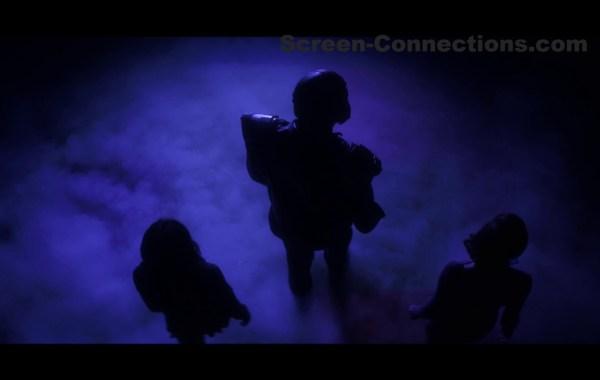 doom patrol season 2 blu ray review