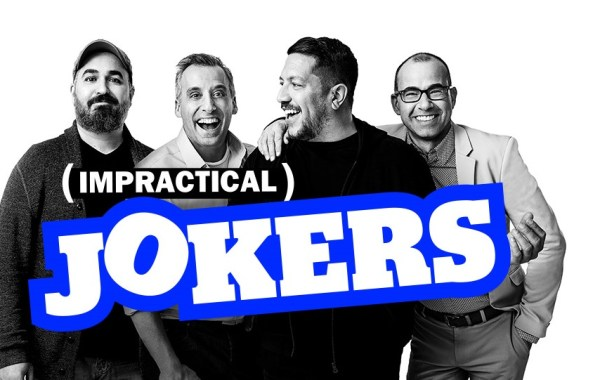 impractical jokers season 10