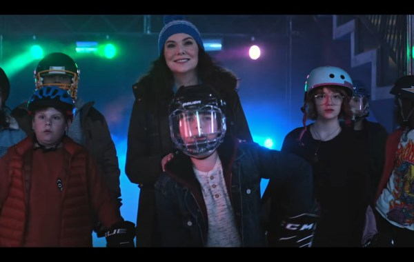 the mighty ducks game changers