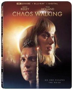 chaos walking 4k uhd