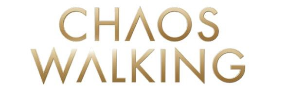 'Chaos Walking'; Arrives On Digital May 14 & On 4K Ultra HD, Blu-ray & DVD May 25, 2021 From Lionsgate 6