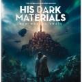 His-Dark-Materials-Season-2-HBO-Blu-ray-Cover