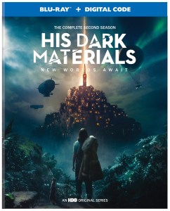 [Blu-Ray Review] 'His Dark Materials: The Complete Second Season'; Now Available On Blu-ray, DVD & Digital From HBO – Warner Bros 9