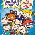 Rugrats-The.Complete.Series-DVD.Cover-Front