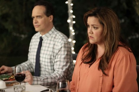 'American Housewife', 'Mixed-ish', 'Rebel' & 'For Life' Canceled By ABC 3