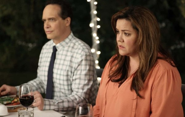 'American Housewife', 'Mixed-ish', 'Rebel' & 'For Life' Canceled By ABC 1
