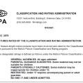 CARA.MPA.Film.Rating.Bulletin-05.05.21-Image-01