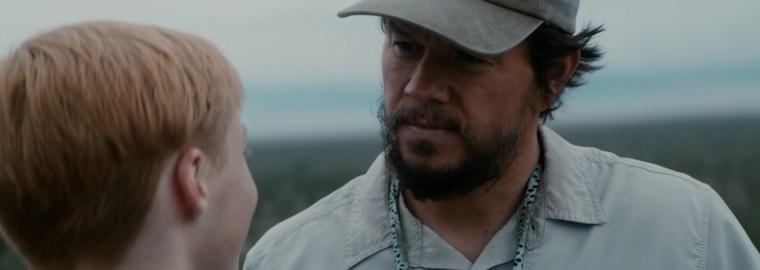 CARA/MPA Film Ratings BULLETIN For 06/30/21; MPA Ratings & Rating Reasons For 'Joe Bell', 'Zone 414' & More 7