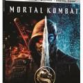Mortal.Kombat.2021-4K.Ultra.HD.Cover