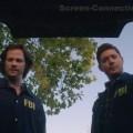 Supernatural.Season.15-Blu-ray.Image-03