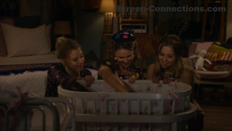 [DVD Review] 'Fuller House: The Fifth And Final Season'; Now Available On DVD & Digital From Warner Bros 9